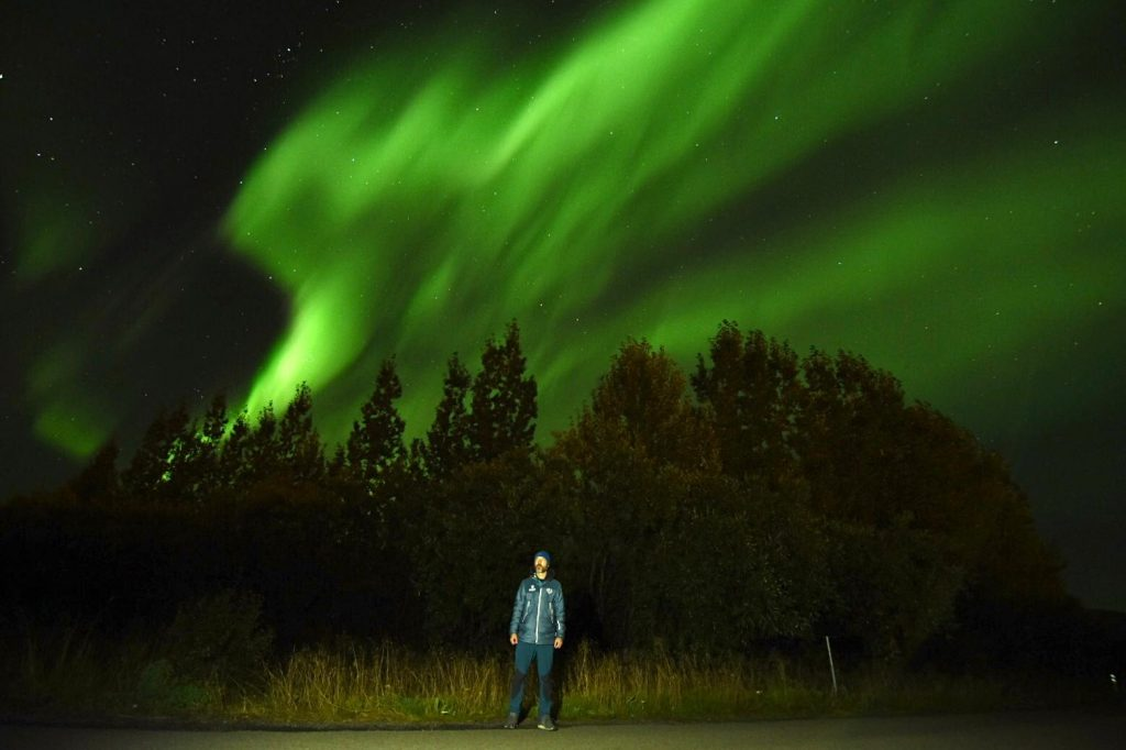 auroras-islandia-rober