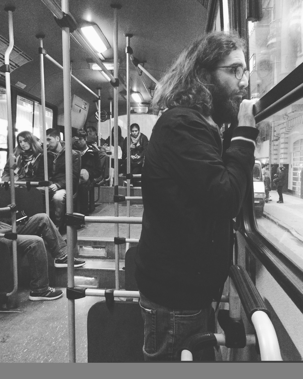 bus-Buenos-Aires