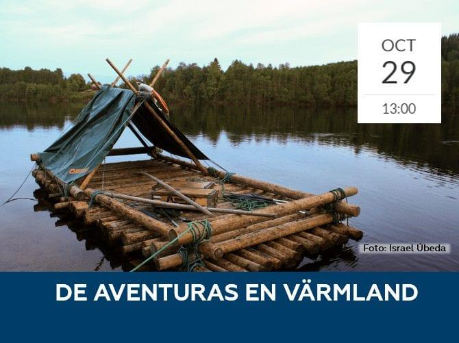 aventuras-varmland