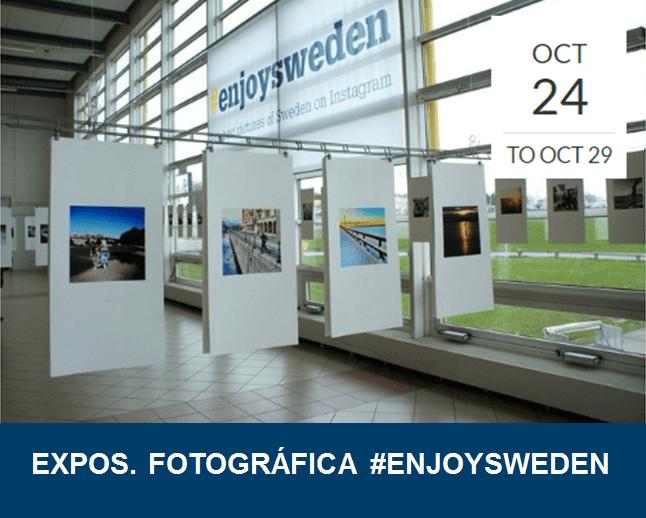 enjoyssweden-exposición-fotográfica
