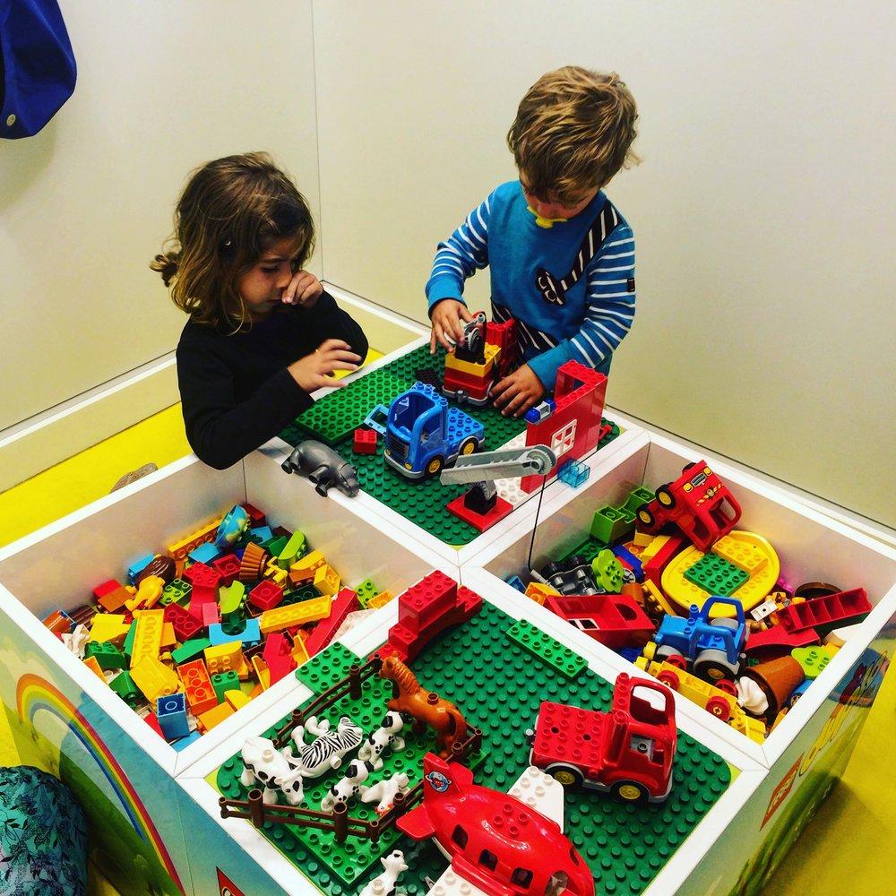 Tienda-Lego-Copenhague