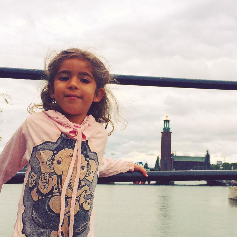 Indira-ayuntamiento-Estocolmo