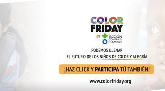 nos-sumamos-al-color-friday