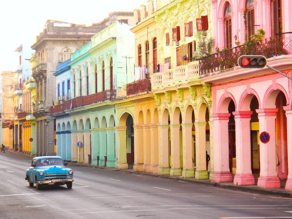 Cuba-viajar-niños