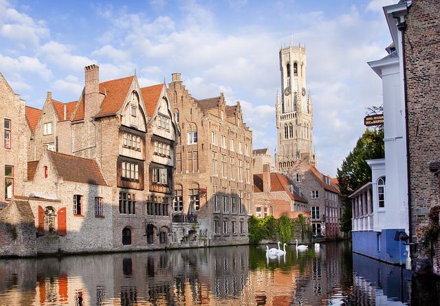 Flandes-región-flamencos