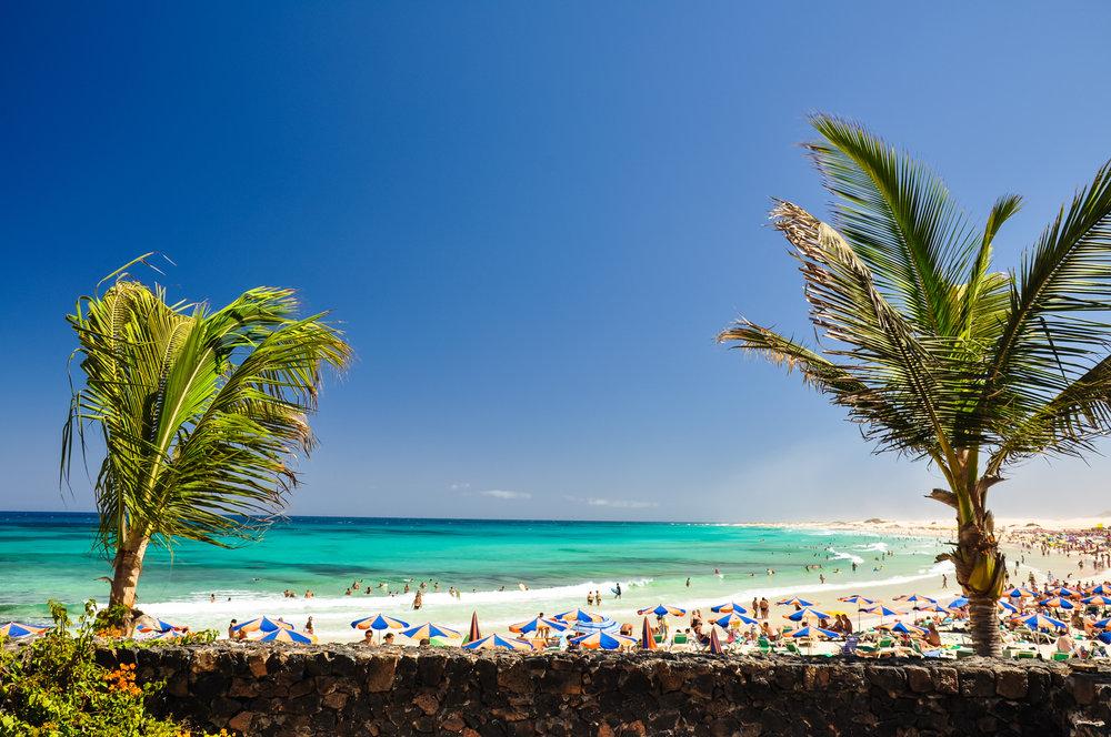 playa-Corralejo-Fuerteventura