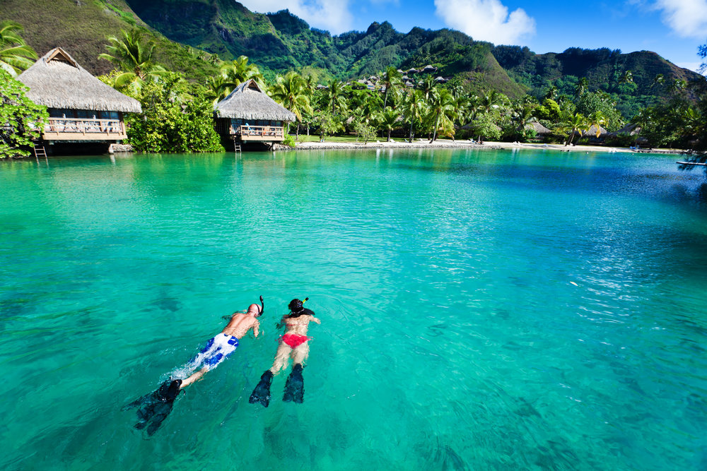 playas-Bali