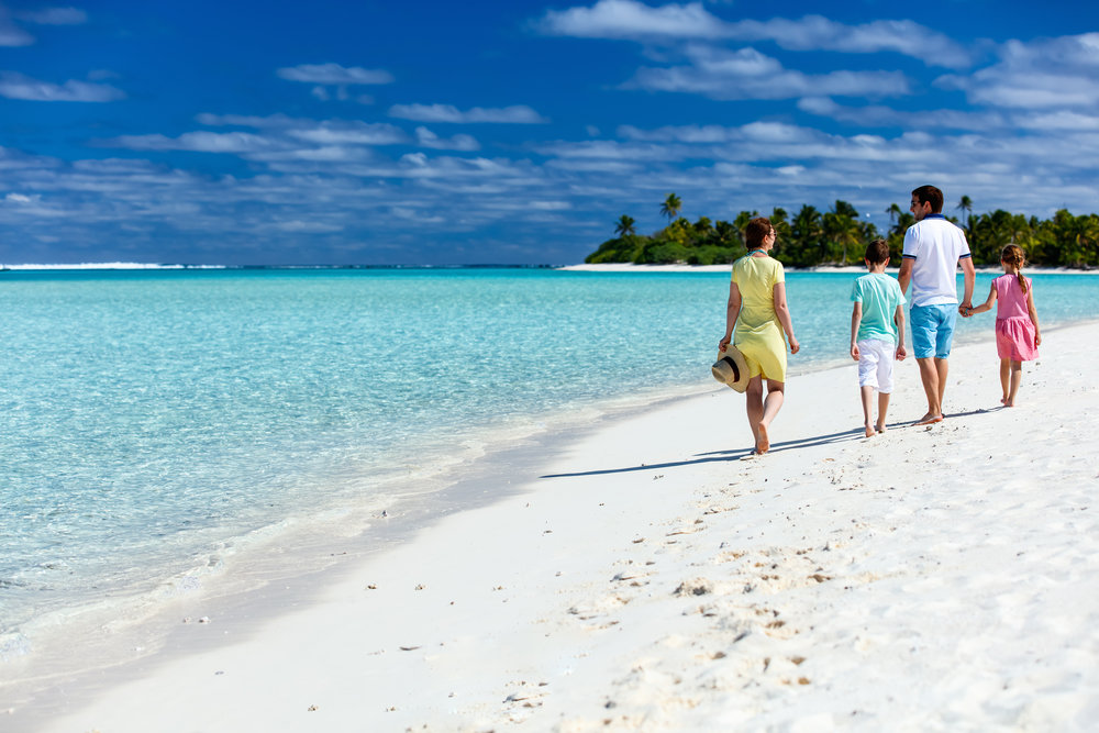 playas-Caribe