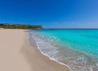 mejores-playas-españa