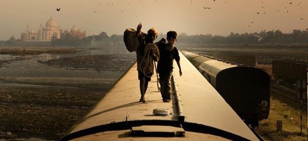 Bombay-la-India