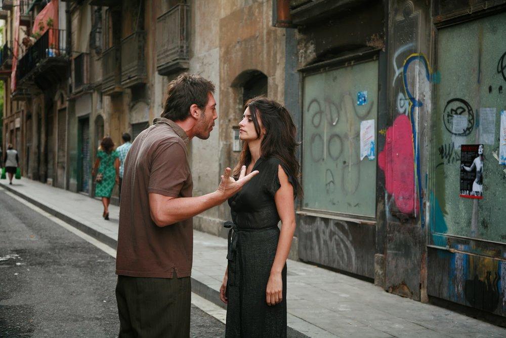 escenas-Barcelona