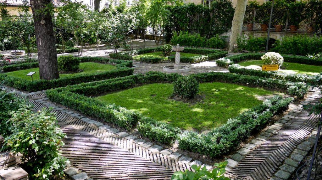 Jardín-Príncipe-Anglona