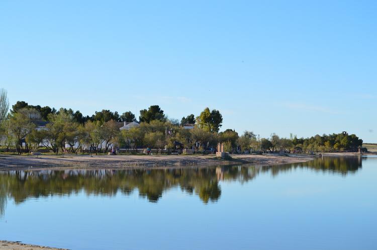 Lagunas-de-Villafranca