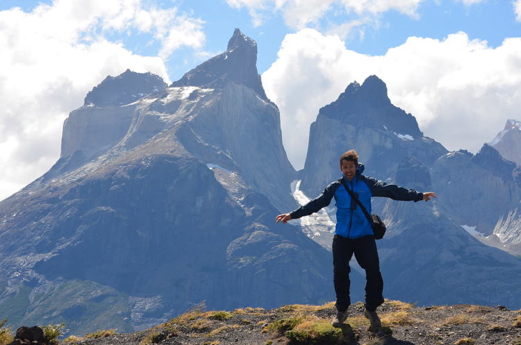 Macizo-Granítico-Las-Torres-del-Paine