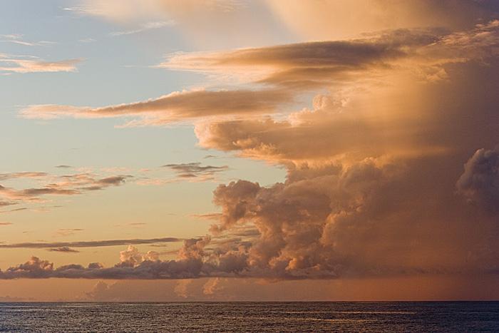 Océanos-Pangea