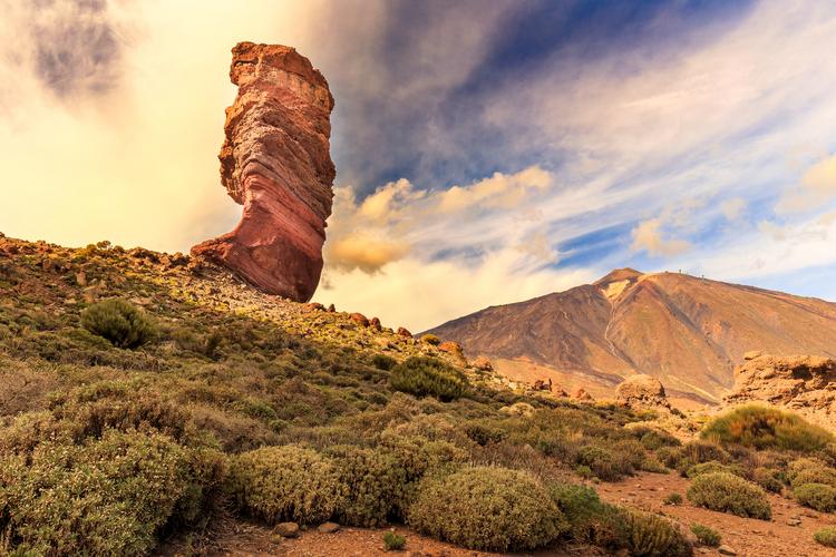 Parque-Nacional-Teide
