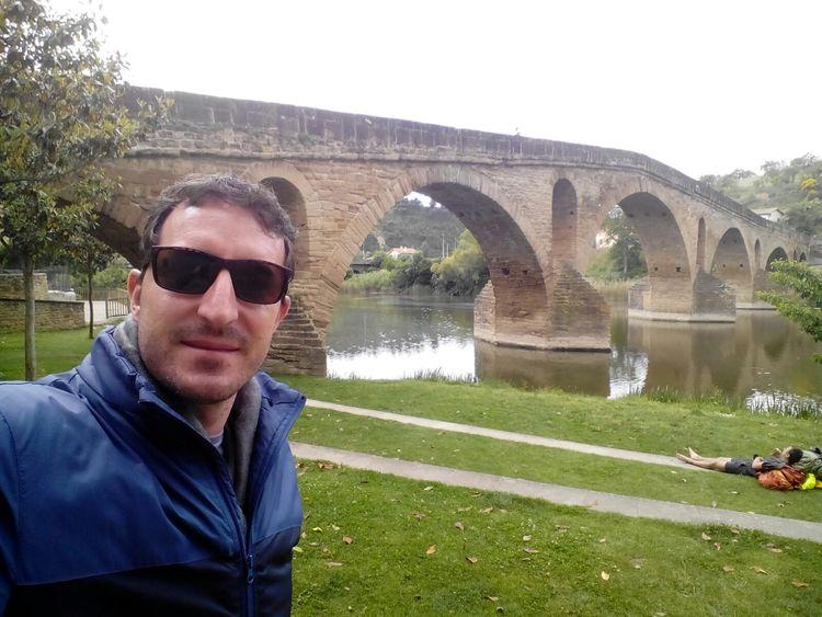 Puente-de-la-Reina