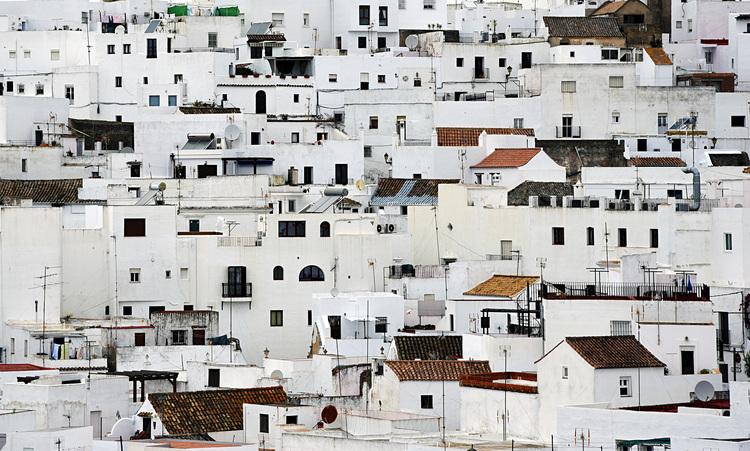 San-Fernando-Cadiz