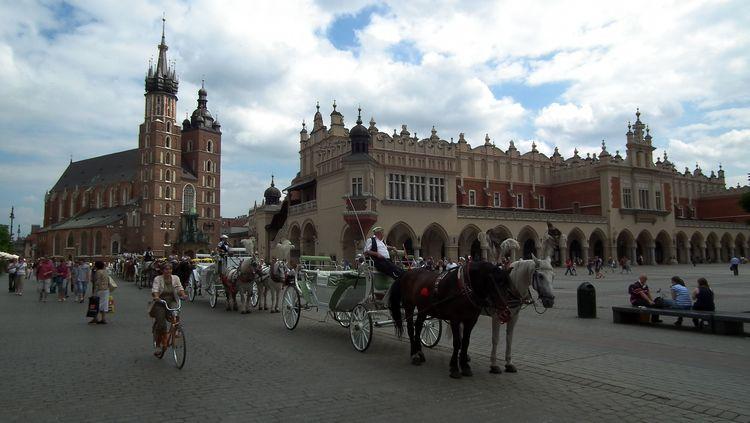 Torun-Polonia