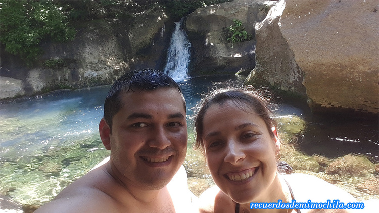 cascada-Chorreras-CostaRica
