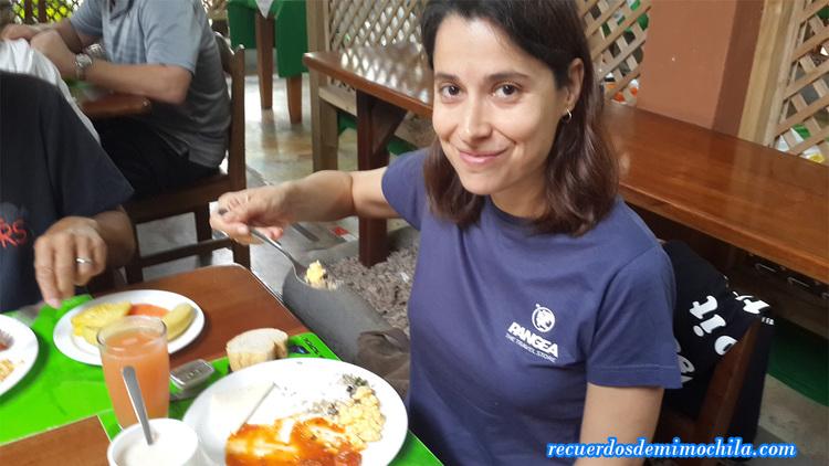 desayuno-guápiles-Costa-Rica