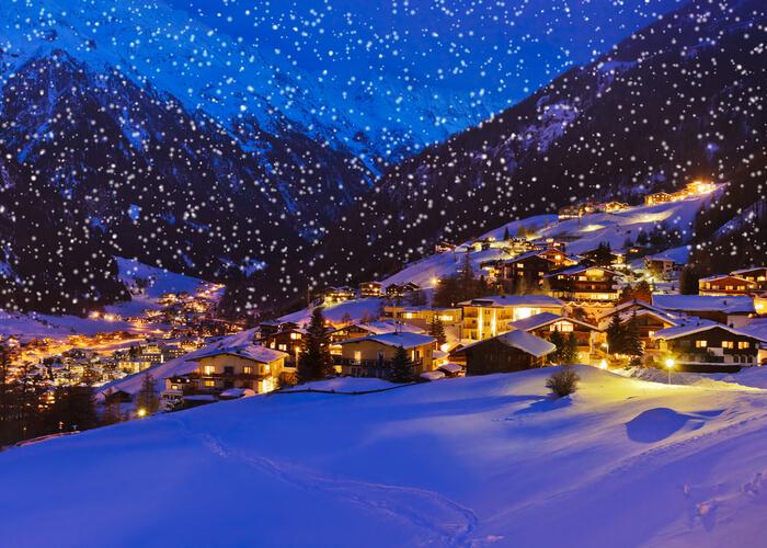 esquiar-en-solden-austria