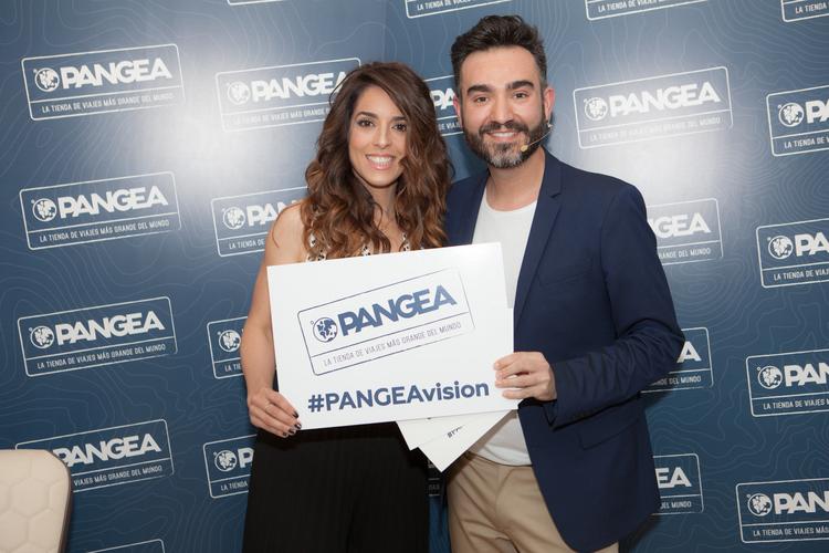 pangea-eurovisión