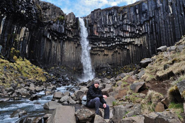 volcán-Eyjafjallajökull-Islandia