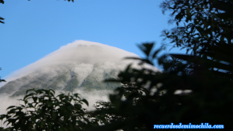 volcán-Fortuna-CostaRica