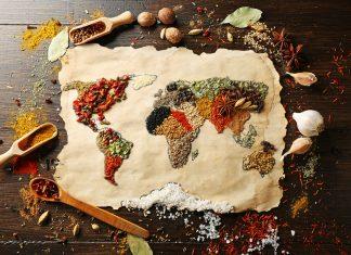 Mejores_Destinos_Gastronomicos