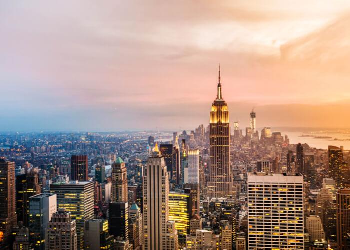 viaje-new-york