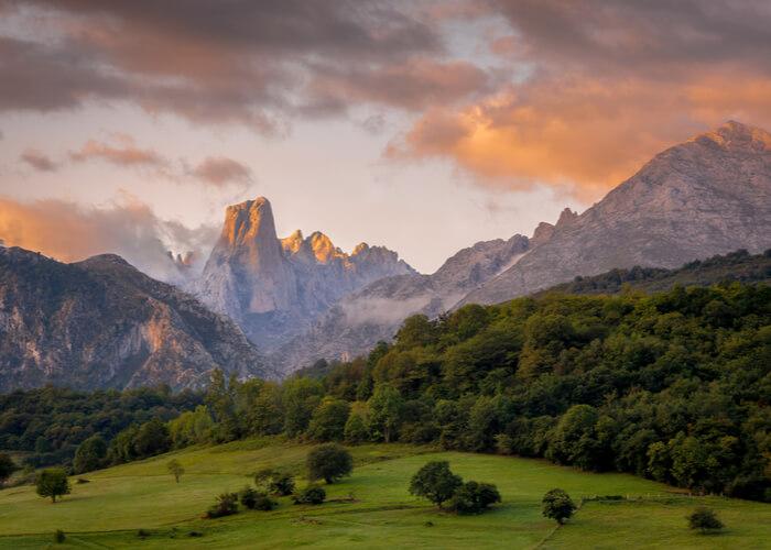 escapada-asturias-picos-europa