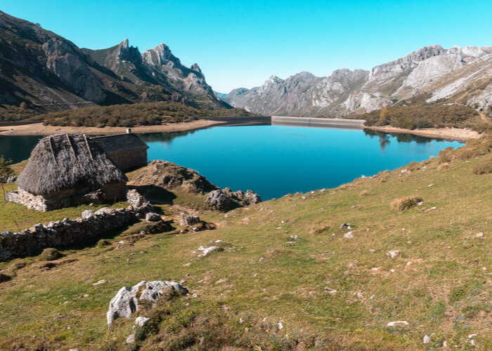 escapada-asturias-somiedo