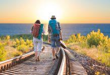 10-destinos- luna-de-miel-económicos