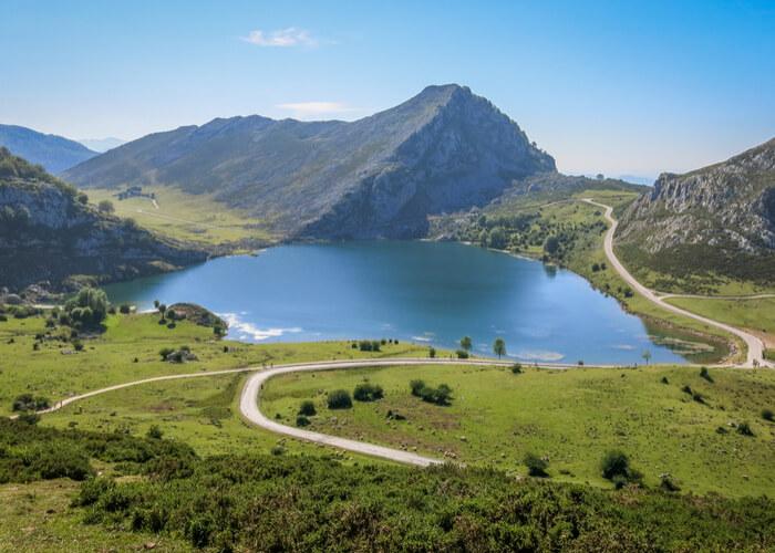 escapada-asturias