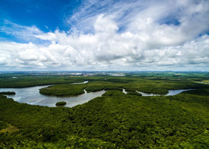 viaje-a-brasil