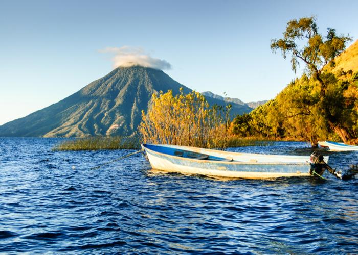 viaje-a-guatemala