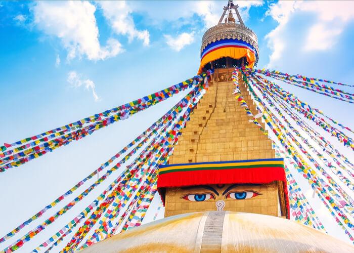 viaje-a-nepal