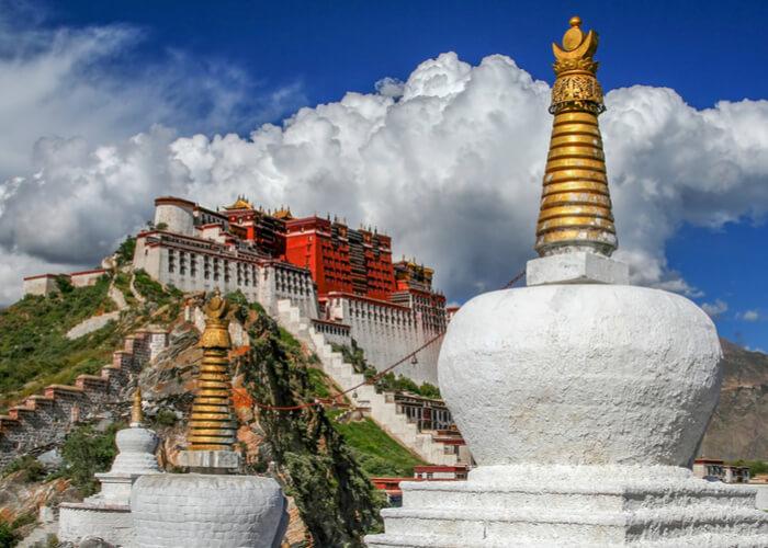 viaje-a-tibet