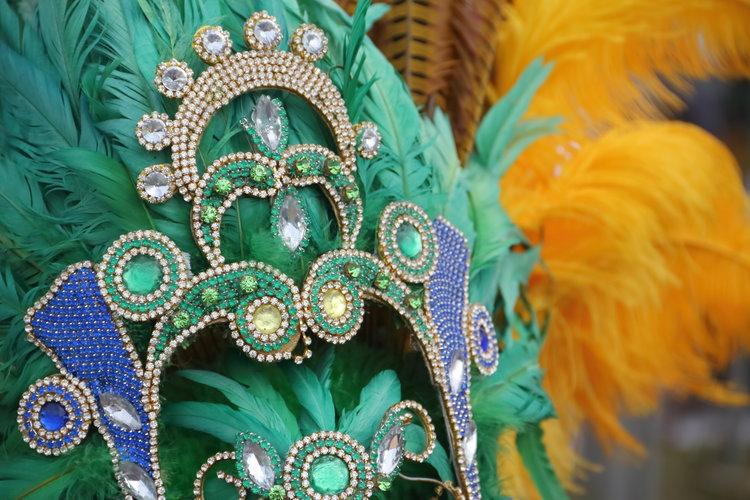 Carnaval_Bolivia
