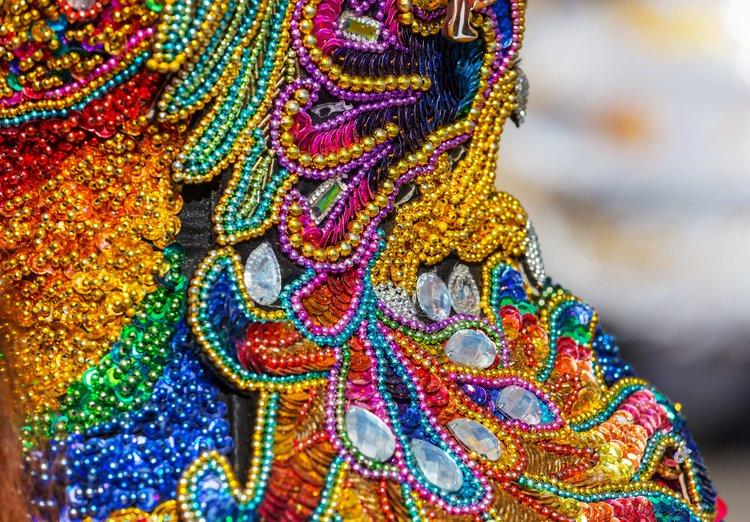 Carnavales_Mundo