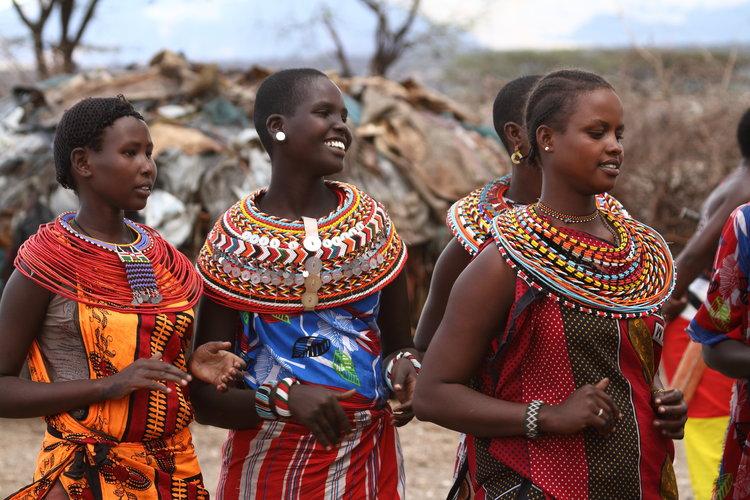 Colorido_Samburu_Kenia