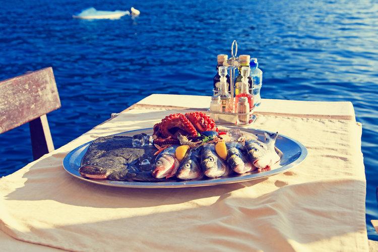 Croacia_Gastronomia