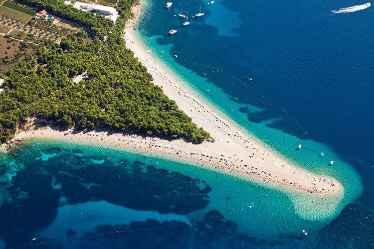 Croacia_Islas