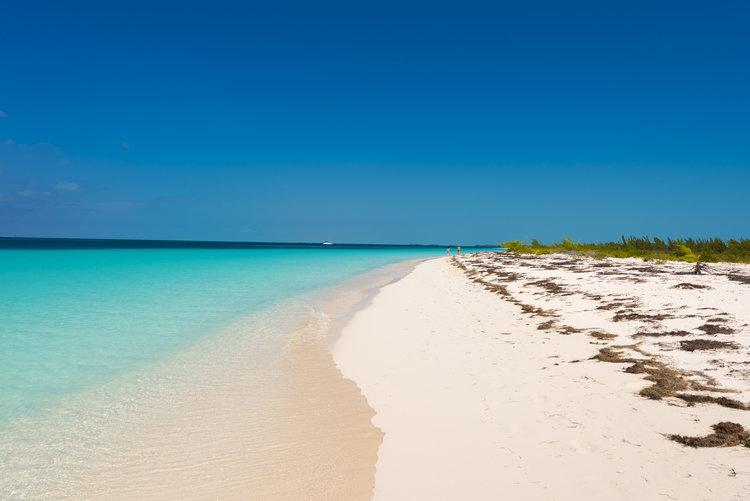 Cuba_Playa_Larga