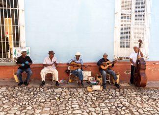 Cuba_más_alla_de_los_circuitos