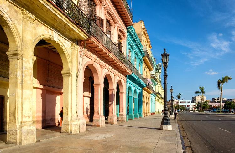 La_Habana_Vieja