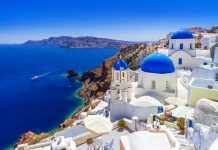 Santorini_Grecia