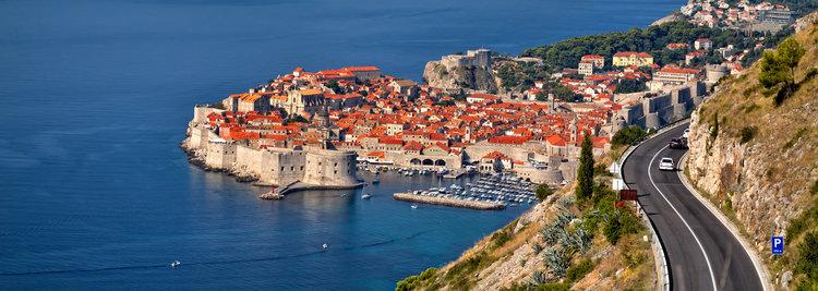 Viajar_Croacia