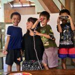Viajes_Solidarios_Niños